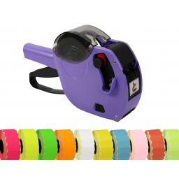 Purple SP 2612.jpg