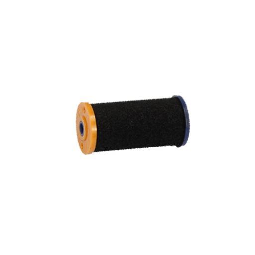 NOR 3/9 Price Gun Ink Roller