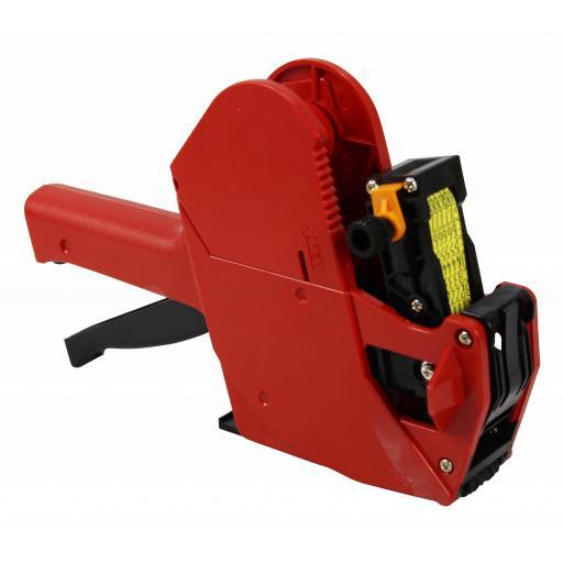 Samark 26 Price Gun