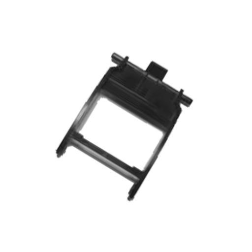 Motex 2612 Ink Roller Holder / Carriage