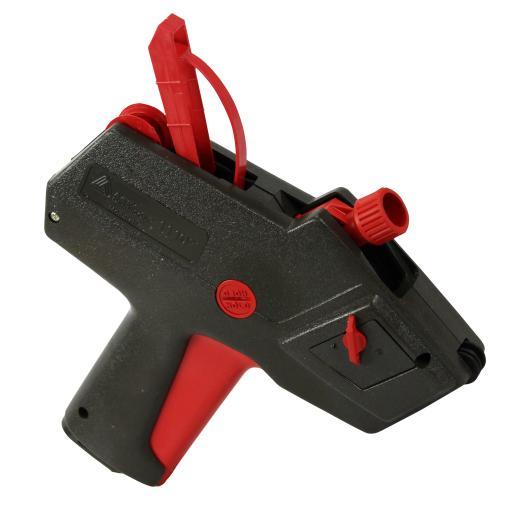 Monarch Paxar 1110 Pricing Gun
