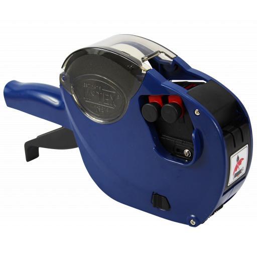 Motex 2616 ACE 2 Line Pricing Gun