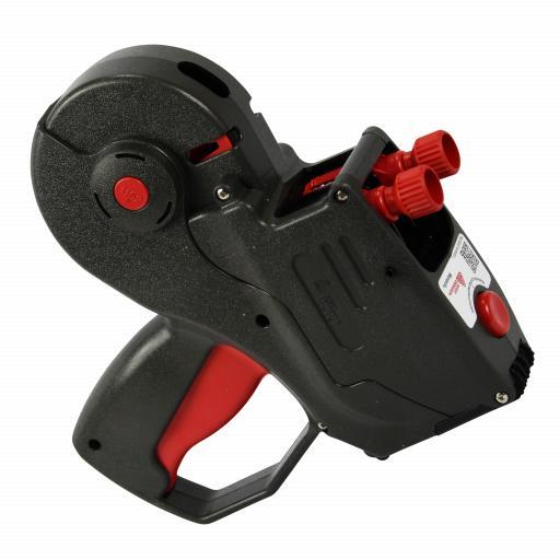 Monarch Paxar 1152 Pricing Gun