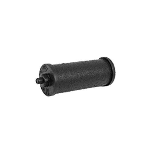 Klik Price Gun Ink Roller