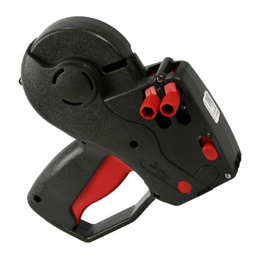 Monarch Paxar 1136 Pricing Gun