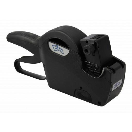 EVO 8 Pricing Gun
