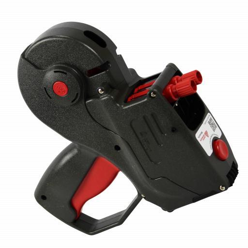 Monarch Paxar 1155 Pricing Gun