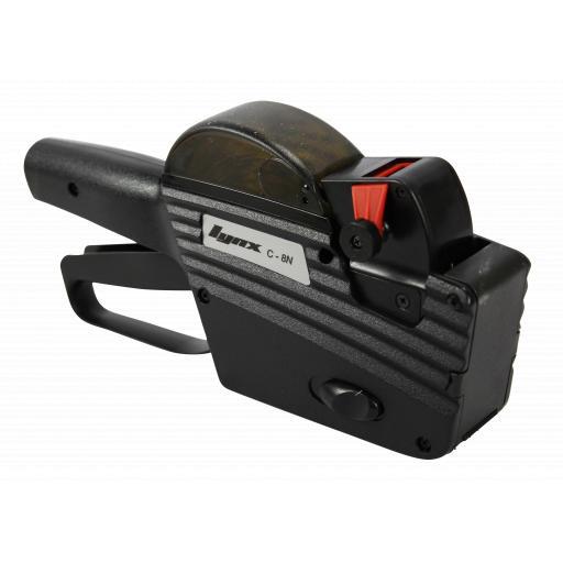 Lynx C8N Pricing Gun