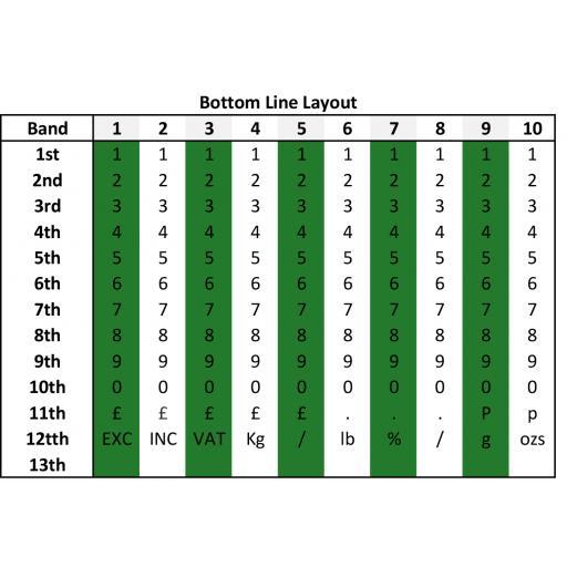 MOTEX-2616ACE-Band Layout-Bottom.jpg