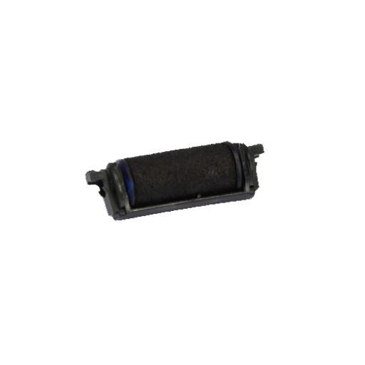 Evo Price Gun Ink Roller