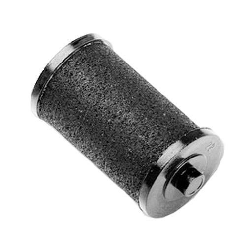 Motex 2200 Price Gun Ink Roller