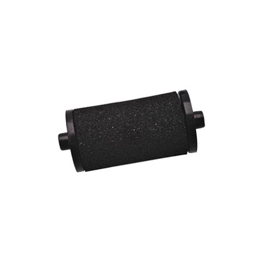 Monarch 1103 1105 1107 1110 Price Gun Ink Roller