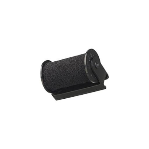 S26 Price Gun Ink Roller