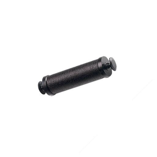 Monarch 1150 1152 1153 1155 Price Gun Ink Roller